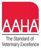 AAHA_logo_standard_veterinary_excellence.jpg