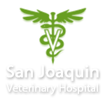 San Joaquin Veterinary Hospital